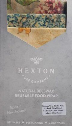 hexton